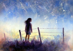 Let the Stars Guide You