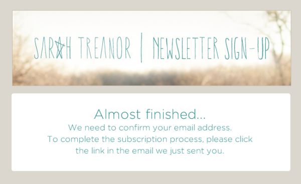 Newsletter_Signup_Thankyou