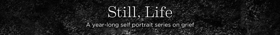 still_life_header