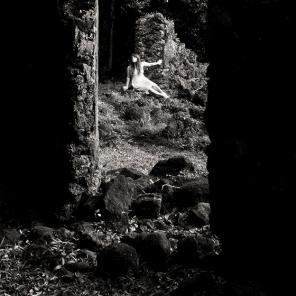 Week 17 - In the Ruins