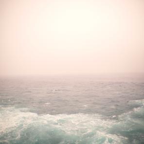 Screen Shot 2014-04-14 at 11.56.18 PM